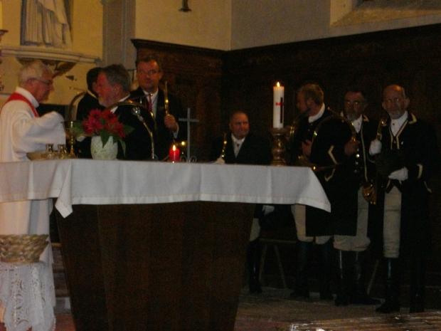 Messe sonnée à Neublans - 13 septembre 2014 (13)
