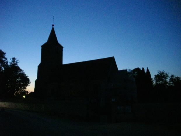 Messe sonnée à Neublans - 13 septembre 2014 (22)